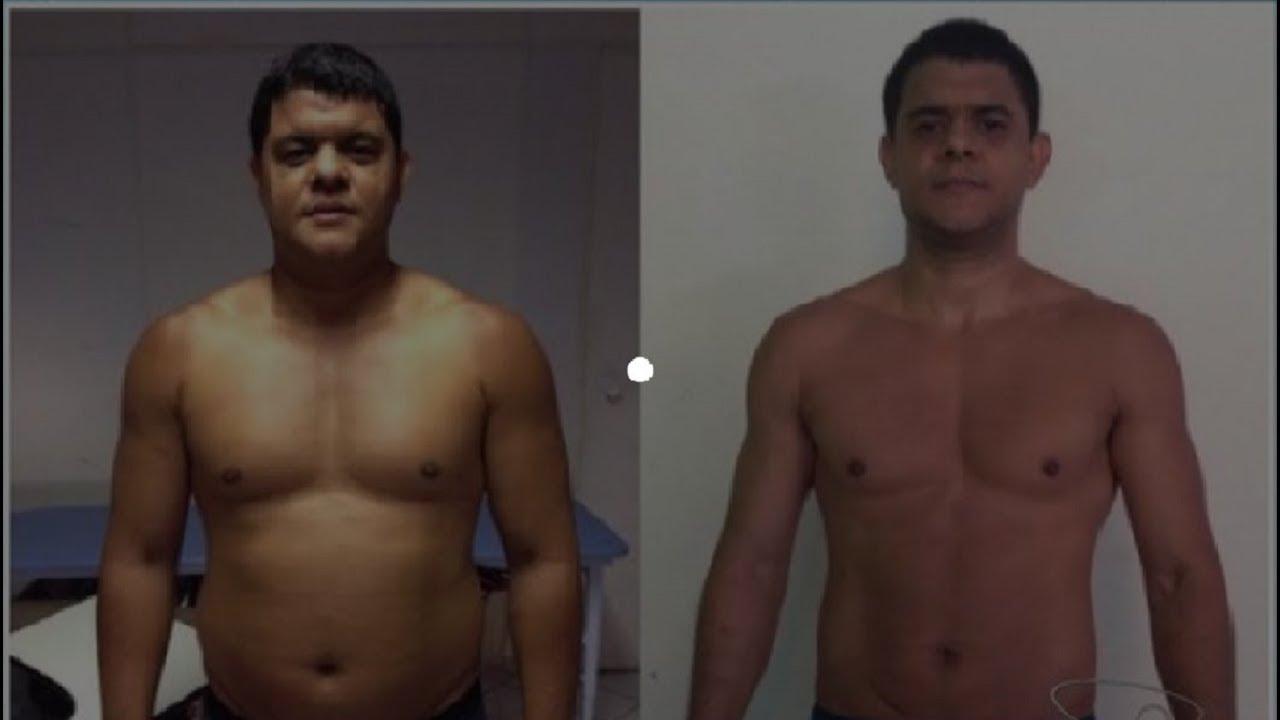 Como bajar de peso en 1 mes 20 kilos is how many pounds