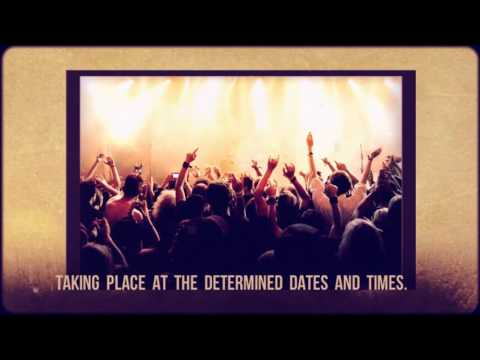 Moda Center Events Tickets