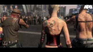 Exodus - Riot Act (The Atrocity Exhibition - Exhi)
