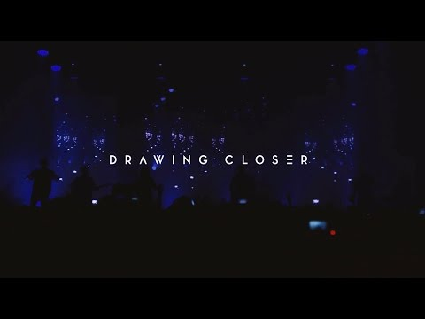 'DRAWING CLOSER' | LIVE in Kuala Lumpur | Official Planetshakers Music Video