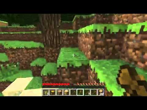 minecraft vegeta 777 Videos De Viajes