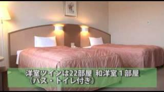 サンロード吉備路_和室/洋室 thumbnail