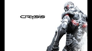Crysis 2007 Türkçe Dublaj + Altyazaılı Gameplays Walkthrough PS3-XBOX360-[PC]Steam #1