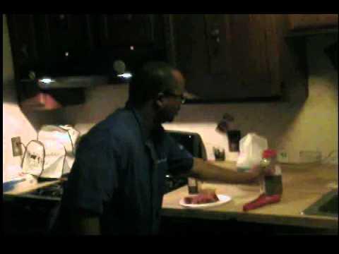 How to Cook a Medium Well Steak