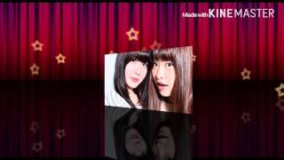 中西智代梨 モーニング娘。 15 Kinemaster By Phone Samsung Jpop Style...