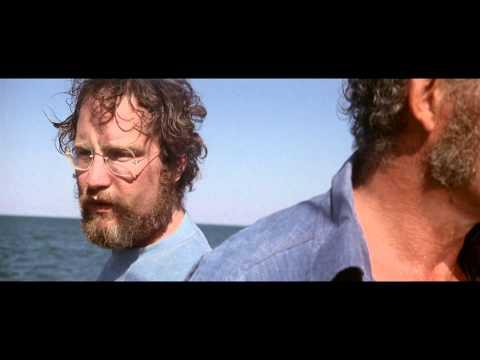 Jaws | Trailer | Own it on Blu-ray, DVD & Digital