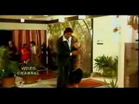 Veriya Ve Old is Gold Songs By Manshah MOhsin