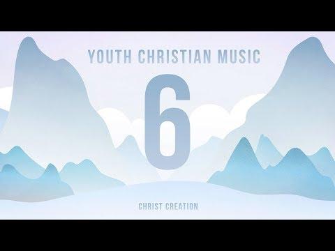 YCM-6 | МОЛОДЕЖНАЯ ХРИСТИАНСКАЯ МУЗЫКА