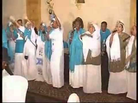 Heeso Hiiraan State of Somalia By Waagacusub Tv