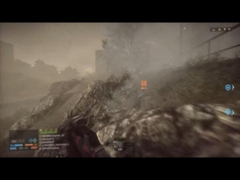 Rekting Everyone as pre usual especially this lame ass scared camper French Commando  lmfao scrub !