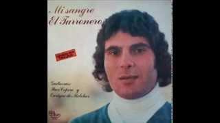 El Turronero - 01. Ahora Me Toco Ganar (Tangos)