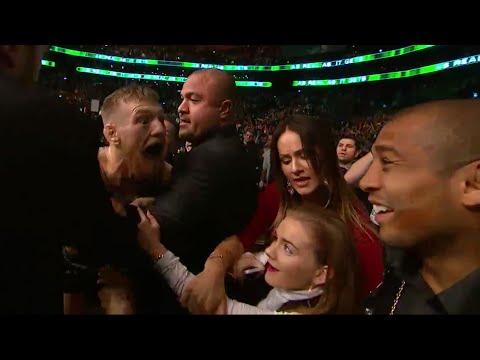 Jose Aldo Vs. Conor McGregor | DECEMBER, 12 | PROMO UFC FIGHT