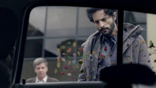 HBO LATINO PRESENTA: JARDÍN DE BRONCE - AVANCE #1