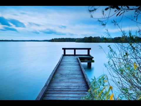 Meditation, Healing Music, Relaxation Music, Chakra, Relaxing Music for Stress Relief, Relax, ☯630