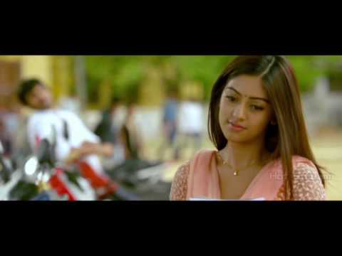 Kallu Moosi Full Video Song || Majnu Movie...