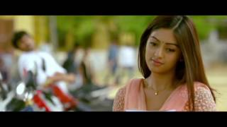 Kallu Moosi Full Video Song || Majnu Movie || Nani ||