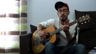 Booba - Pitbull ( Cover ) Karim