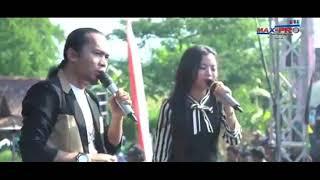 Rahma Anggara feat Arya Satria Cintaku Satu New Bintang Yenilla OFFICIAL