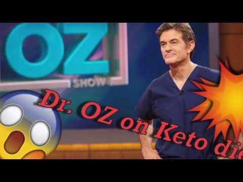 dr.-oz-on-keto-diet-*top*