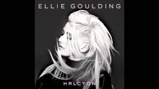 Repeat youtube video Ellie Goulding - Hanging On (Edit)