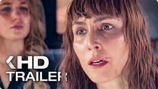 CLOSE Trailer (2019) Netflix