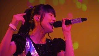 Independent Girl~独立女子であるために の歌詞 http://kashinavi.com/s/lyrics41255.html Buono! ライブ 2017 〜Pienezza!〜 Blu-ray/DVD好評発売中 [Blu-ray] ...