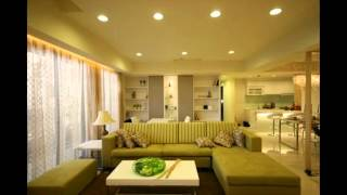 This Video Is Unavailable.     Bedroom Designs, Master Bedroom Ideas Master Bedroom Addition Plans 129 Apartment