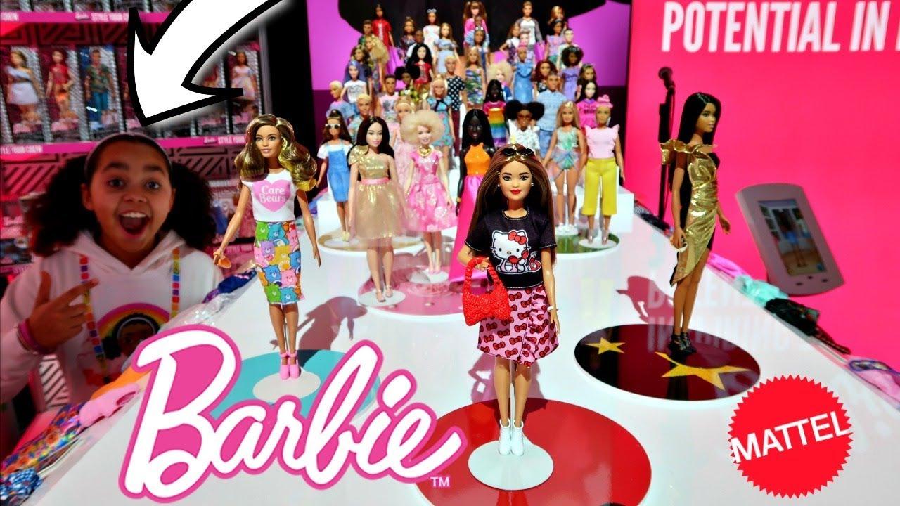 Barbie - Wikipedia 83