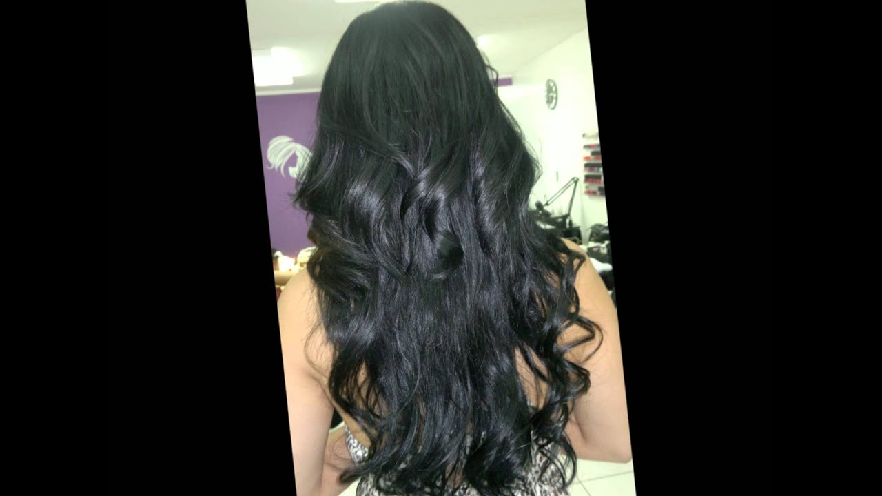 Xtasis Beauty Salon And Hair Extension Center At Miami Youtube
