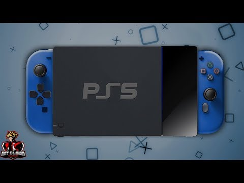 PS5 Controller Patent! | New Sony AI for PS5 | PSP 5G Companion Console! | The Game Awards Your Videos on VIRAL CHOP VIDEOS