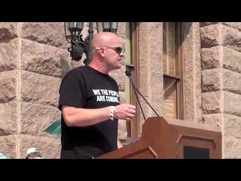 Joe The Plumber - Austin, TX Part 2