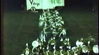 1982 - Halftime5.avi