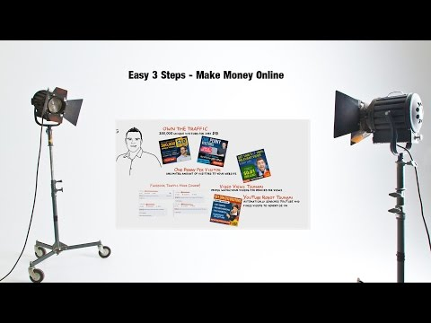 How to use Yahoo Answers to make money online