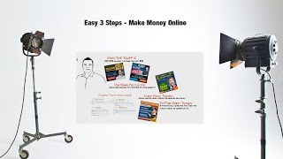 Make money online with yahoo answers traffic training: https://reneholz.com/go cash. learn how to use earn affiliate commissio...