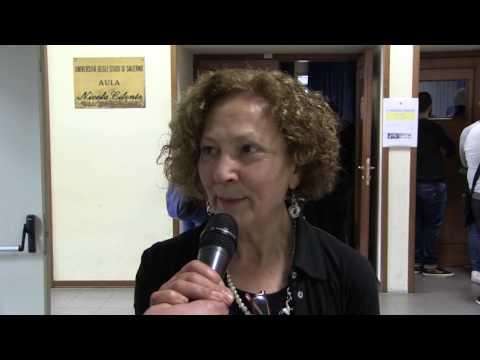 Unisa, presentazione e orientamento per gli studenti che partecipano all'Erasmus
