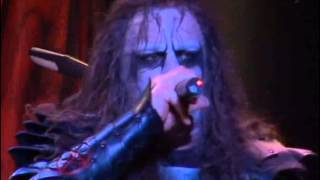 Dark Funeral - Aterra Orbis Terrarum (Live in Netherlands) Full