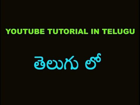 how to create youtube url