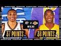 Westbrook & Kobe Duel, KD Hits Clutch Shot | #NBATogetherLive Classic Game