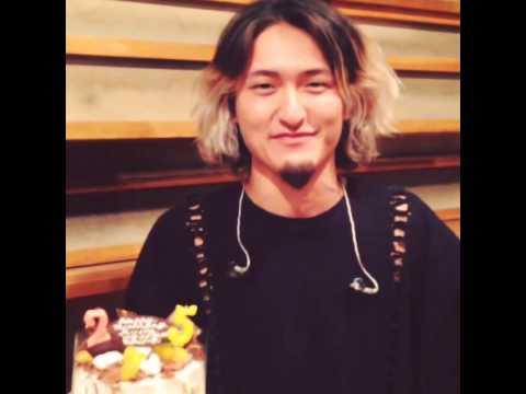 【ONE OK ROCK】taka instagram 25歳ryotaの目標wwさすがっ!言う事違いますね!