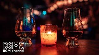 Luxury Night Jazz - Smooth Romantic Music - Piano & Guitar Jazz Music