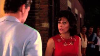 Goodfellas - Karen Stood Up