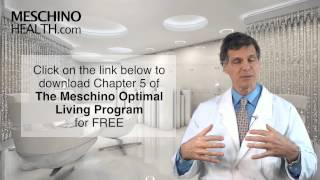 Optimal Living Program Chapter Five: CoQ10 and Cancer Care