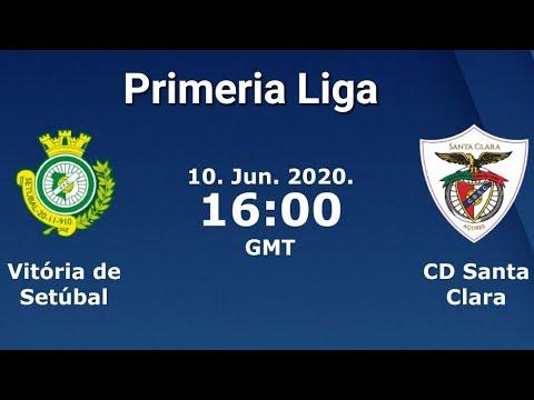 vitória-de-setúbal-vs-cd-santa-clara-|portugal|-primeira-liga|hd-gameplay|
