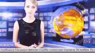 Ведущие Вести недели и их фейлы