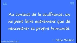 La souffrance donne-t-elle tous les droits ?, avec Sylvie Berenguier (www.mieuxetreparlereiki.com) thumbnail