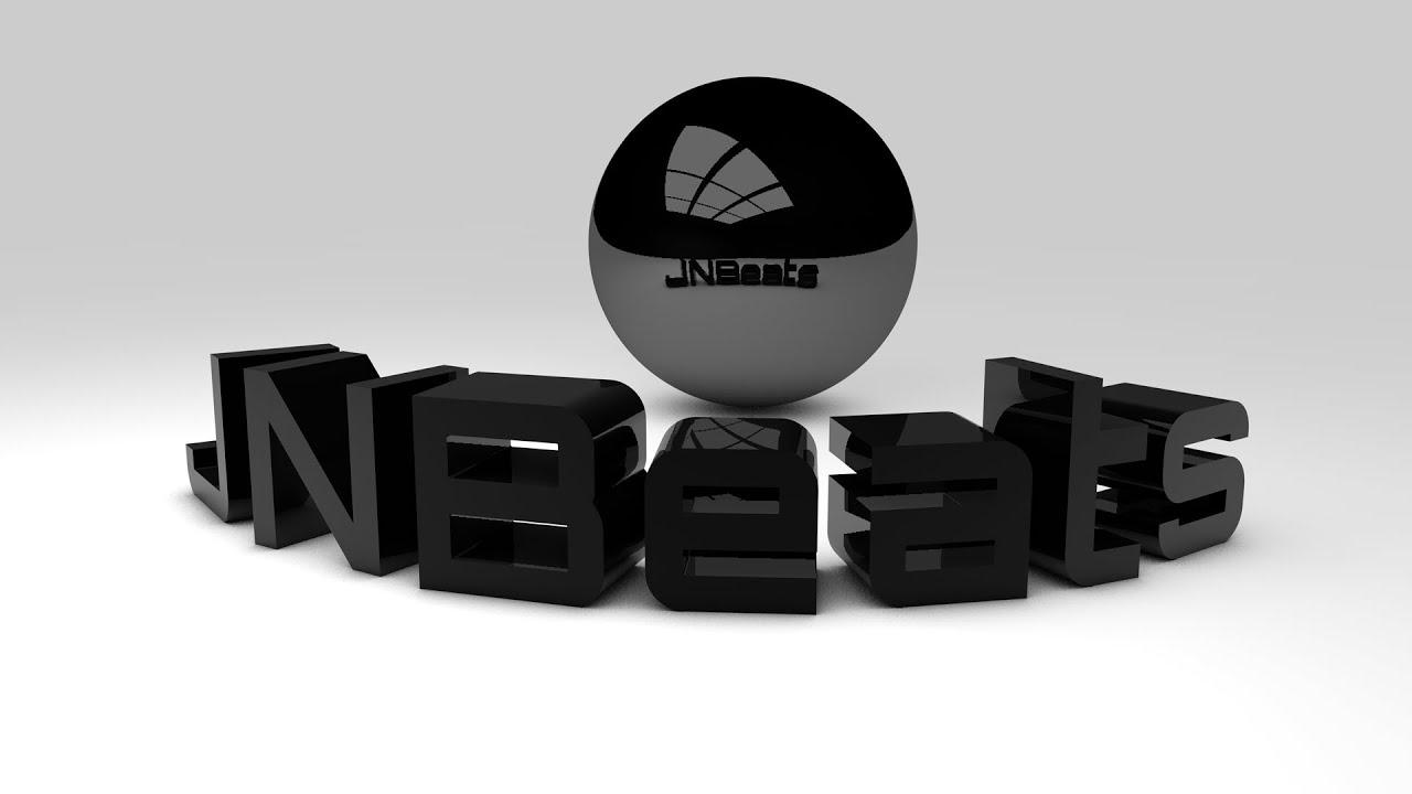 Download JNBeats - FL Studio 10 Drum and Bass [Orchestra]