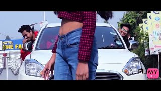 eri Kali Kali Aankhen | Made in India | Hindi New Song | filmyhit only music Latest Hindi Song 2019