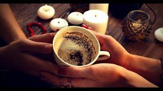 GHICIT IN CAFEA DRAGOSTE DECEMBRIE