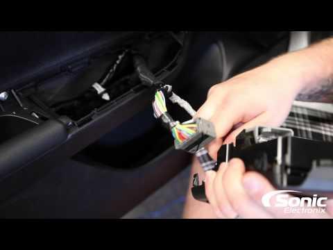 How To Remove Front Door Panel | 2014 Honda Accord