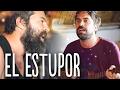 Miniature de la vidéo de la chanson El Estupor